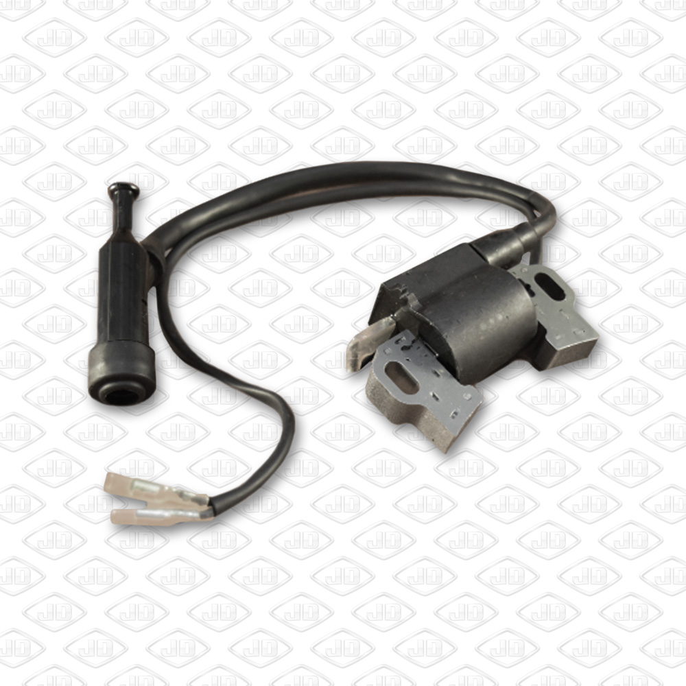 TWO-WIRE IGNITION COIL