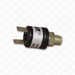 PRESSURE SWITCH ASSEMBLY