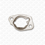 CARBURETOR GASKET (COPPER)