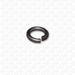 LOCK WASHER (M10)