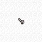 PHILLIP SCREW (M4X10X0.75)