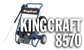 KINGCRAFT8570
