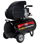 All Power 10 Gallon Air Compressor Product Manual (APC4010)