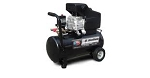 All Power 8 Gallon Air Compressor Product Manual (APC4018)