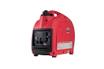 All Power 2,000 Watt Portable Inverter Product Manual (APG2000IS)