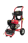 All Power 3200 PSI 2.6 GPM Gas Pressure Washer Product Manual (APW5119)