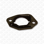 CARBURETOR GASKET (STEEL)