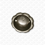FUEL FILLER CAP (NON-THREADED CARB)