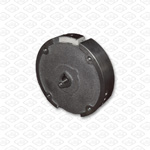 FLYWHEEL (FOR PRESSURE WASHER)