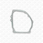 CRANK CASE COVER GASKET