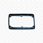 AIR CLEANER BASE GASKET
