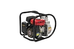 All Power 2.5 HP Gas Powered Water Pump, 1.5 Inch Product Manual (WP150)