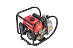 All Power 2.5 HP Gas Powered Water Pump, 2.0 Inch Product Manual (WP200)