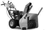 All Power Snow Blower Product Manual (APSB2620)