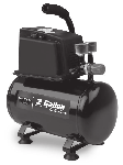 Eagle River 2 Gallon Air Compressor Product Manual (ERC4008)