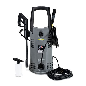 All Power 1600 PSI 1.6 GPM Electric Pressure Washer Product Manual (APW5005)